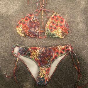 2B Bebe Swim / bikini